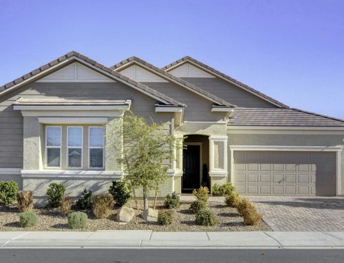 Homes for sale at Inspirada in Henderson NV with Virtual Tours