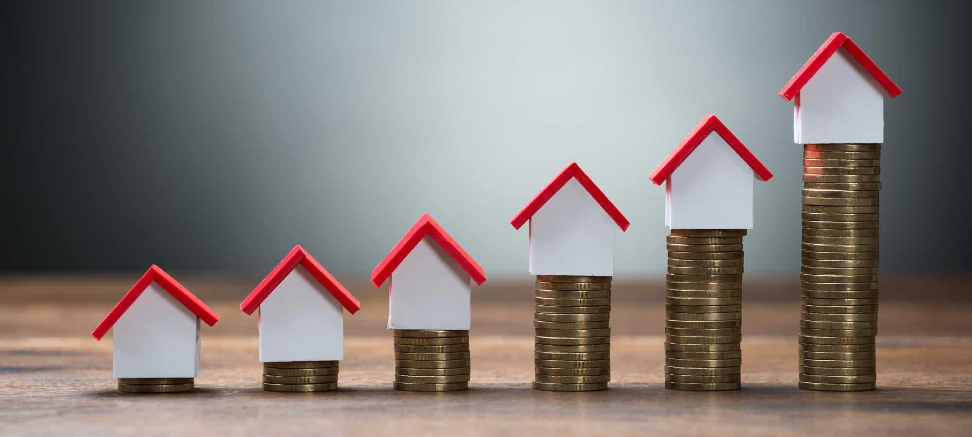 Henderson las vegas housing market