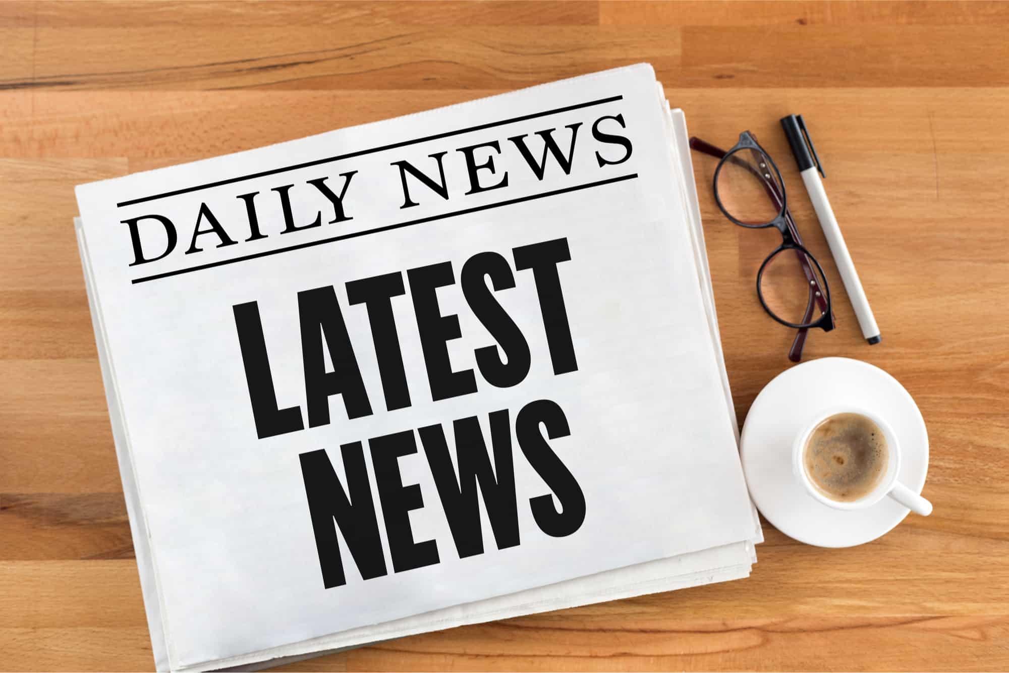 Las Vegas Henderson News Headlines