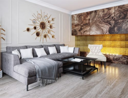 Waldorf Astoria Las Vegas Condos For Sale